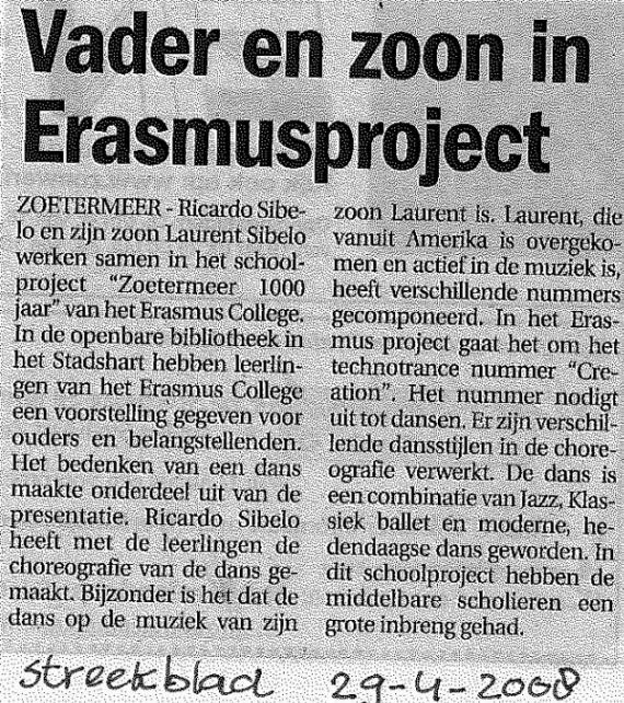 vader_en_zoon_ Erasmusproject_april_2008
